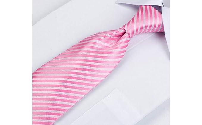 Cofrecito regalo Mexico - Corbata, gemelos, alfiler de corbata ...