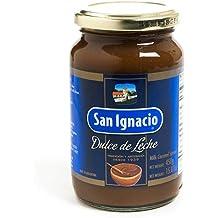 Dulce de Leche by San Ignacio (16 ounce)