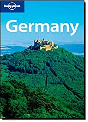 Germany (Country Travel Guide)