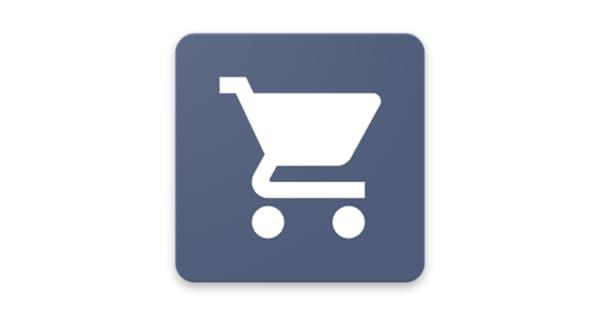 Consumer - Comparador de ofertas & precios: Amazon.es: Appstore para Android