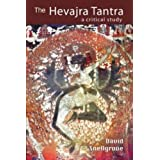The Hevajra Tantra: A Critical Study
