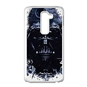 Star Wars LG G2 Cell Phone Case White 8You243206