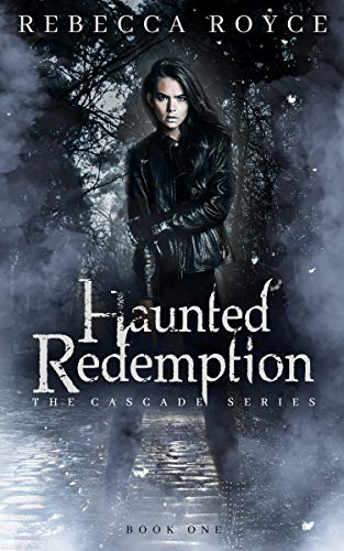 Haunted Redemption