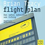 Flight Plan | Brian Tracy