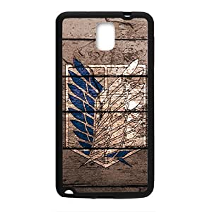 Logo Pattern Bestselling Hot Seller High Quality Case Cove For Samsung Galaxy Note3