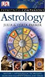 Astrology, Derek Parker and Julia Parker, 0756631564