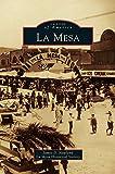 img - for La Mesa book / textbook / text book