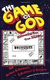The Game of God, Arthur B. Hancock and Kathleen J. Brugger, 0963420305