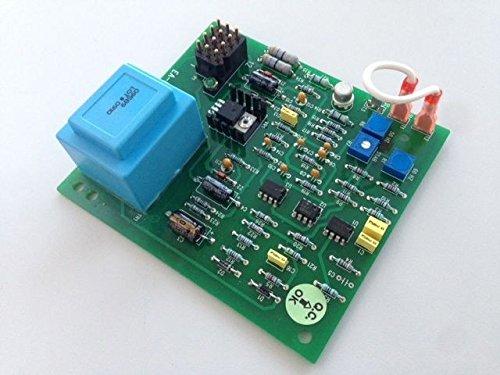 Generator Automatic Voltage Regulator EA-KOH,REPLACEMENT KOHLER PHOTO COUPLE AVR