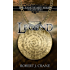 Legend (The Sanctuary Series Book 8)