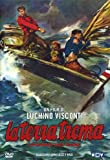 La Terra Trema (Special Edition) (2 Dvd)