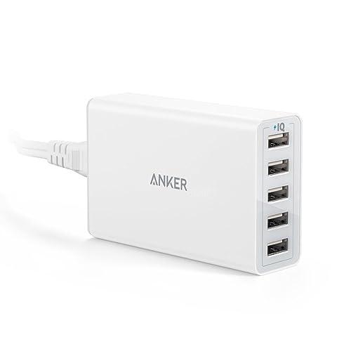 AAnker PowerPort 5