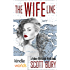 Sydney Rye: The Wife Line (Kindle Worlds Novella)