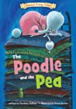 The Poodle and the Pea, Charlotte Guillain and Hans Christian Andersen, 1410950441