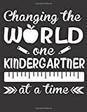 Best Kindergarten Supplies - Changing The World One Kindergartner At A Time: Review