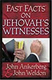 Fast Facts® on Jehovah's Witnesses