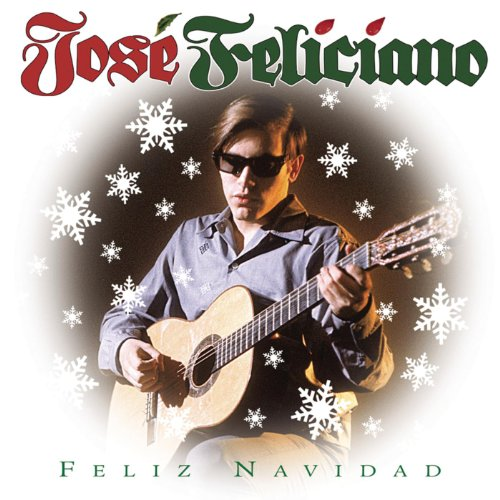 Image result for jose feliciano top albums
