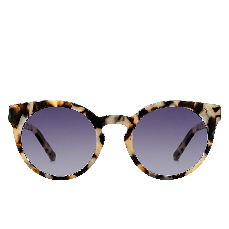 fc74ead388 PALTONS Areser 0121 145 mm, Gafas de Sol para Mujer, Multicolor, 145 ...