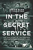 In the Secret Service, Jerry Parr and Carolyn Parr, 1414387482