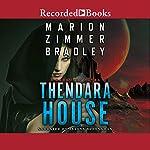 Thendara House | Marion Zimmer Bradley