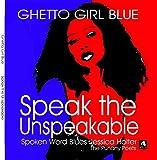 Speak the Unspeakable Audio Book
