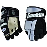 Franklin Sports NHL SX Pro HG 1505 Street Hockey Gloves 12 & 13 Inch Available
