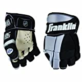 Franklin Sports NHL SX Pro HG 1505 Gloves, Senior Small-Medium/13-Inch