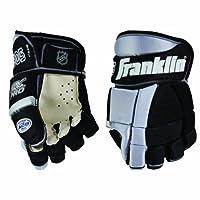 Hockey Gloves Product