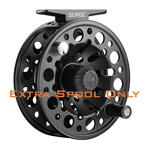 Redington Surge Fly Reel 5/6 Spare Spool Fly Fishing