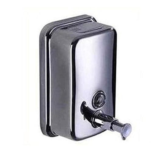 ALFYMX dispensador de jabón Dispensador de jabón de Espuma ...