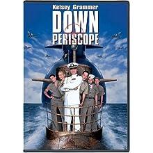 Down Periscope (2012)