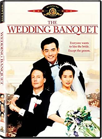 Amazon com: The Wedding Banquet: Winston Chao, May Chin, Ya