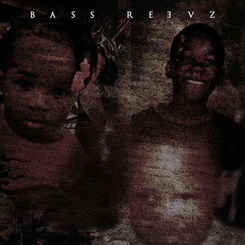 Bass Reevz