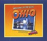 Ohio, Ann Heinrichs, 1592964494