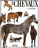 CHEVAUX -PRESTIGE-