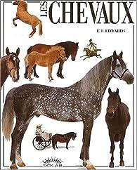 Les chevaux par Elwyn Hartley Edwards