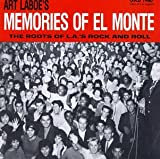 Art Laboe's Memories Of El Monte: The Roots Of L.A.'s Rock And Roll