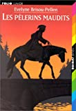 img - for Les p lerins maudits book / textbook / text book