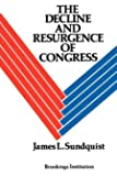 The Decline and Resurgence of Congress