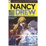 Nancy Drew #6: Mr. Cheeters Is Missing