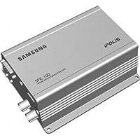 SAMSUNG SPE-100 / Samsung 1 Channel H.264 Network Video Encoder