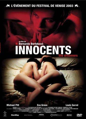 innocents the dreamers gratuit
