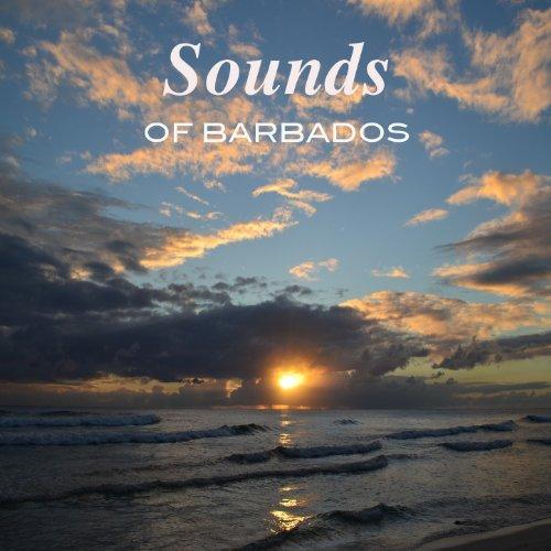Sounds of Barbados - EP