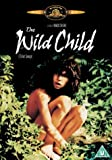Wild Child [Import anglais]