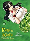 Nana & Kaoru: Bd. 11