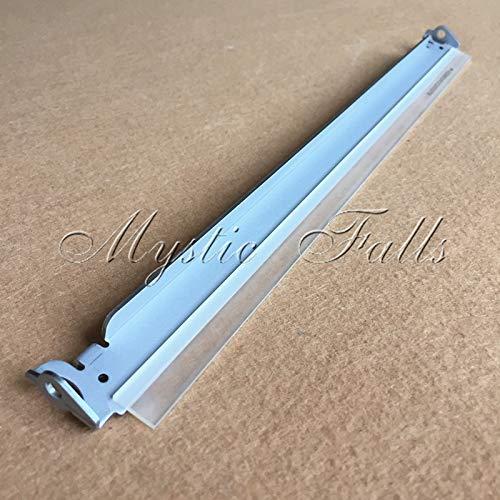 Yoton 5X Compatible for Ricoh Aficio MP C2030 C2050 C2550 MPC2050 MPC2550 MPC2051 MPC2551 MPC2030 IBT Transfer Belt Cleaning Blade by Yoton (Image #5)