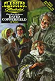 David Copperfield, Charles Dickens, 1578400392