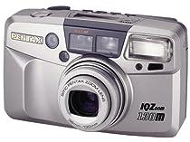 Pentax IQ Zoom 130M Date 35mm Camera
