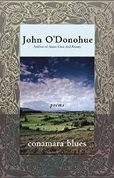 Conamara Blues: Poems