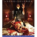 Song Of Solomon, The [Blu-ray]